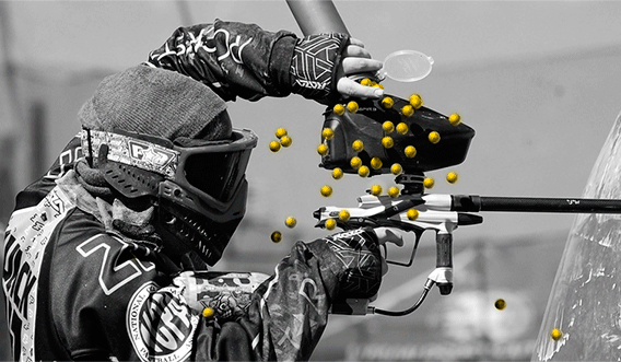 https://smolpaintball.com/wp-content/uploads/2014/05/Untitled-1-568x331.png